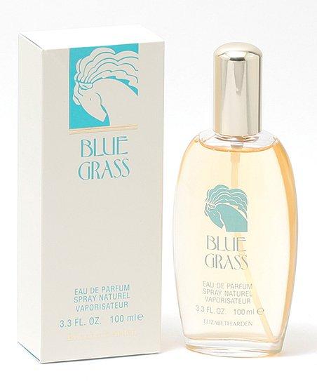 Elizabeth Arden Blue Grass 33 Oz Eau De Parfum Women Zulily