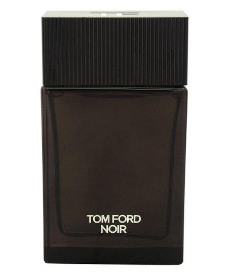 Tom Ford Noir 34 Oz Eau De Parfum Men Zulily
