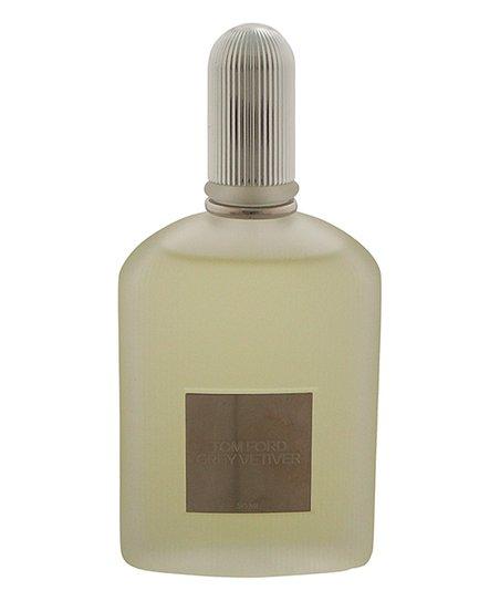 Tom Ford Gray Vetiver 17 Oz Eau De Parfum Men Zulily