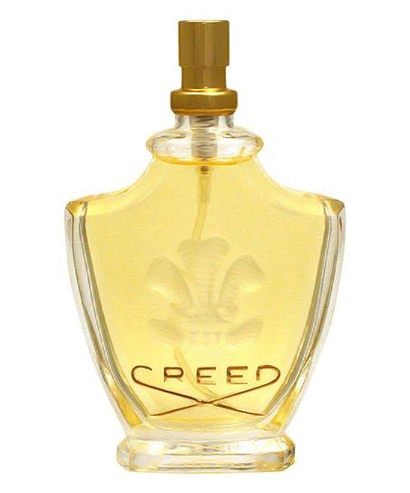 Creed Fleurs De Bulgarie 25 Oz Eau De Parfum Women Zulily