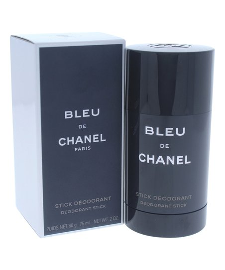 love this product Bleu de Chanel 2-Oz. Deodorant Stick - Women 2df2458f2