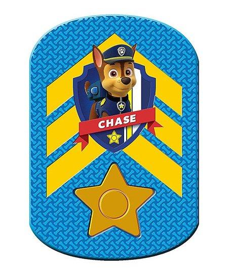 Paw Patrol Foam Kickboard Bälle