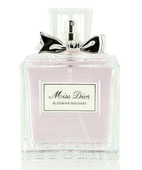 12c790da6f Dior Miss Dior Blooming Bouquet 5-Oz. Eau de Toilette - Women