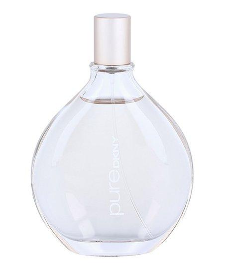 Dkny Pure Vanilla 34 Oz Eau De Parfum Women Zulily