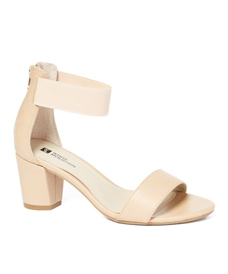 899b0c691ce love this product Sand Smooth Ermaline Sandal
