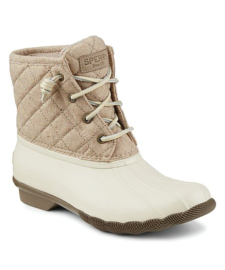 Sperry Top-Sider Oyster Saltwater