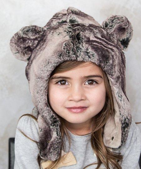 Eskimo Kids Koala Bear Hat - Kids  7ae07c614c4