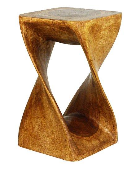 Remarkable Strata Furniture Walnut Quarter Twist Table Download Free Architecture Designs Rallybritishbridgeorg