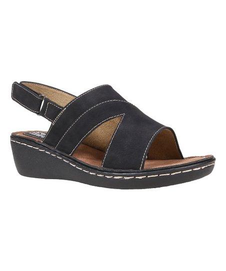 soft comfort sandaler