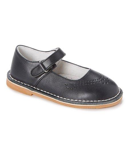 LAmour Shoes Black Mary Jane | Best