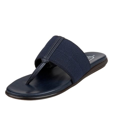 b149f59ff86 love this product Navy Sharon Sandal