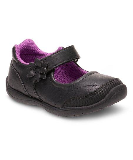 ae45dec1db3e love this product Black SR Marien Mary Jane