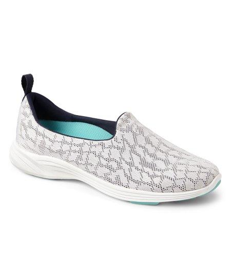 hydra slip on sneaker