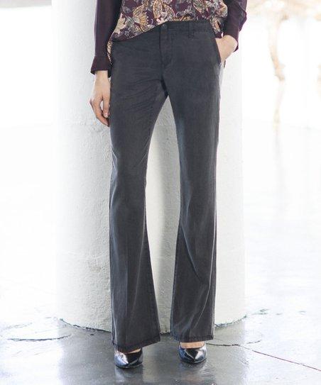 e2f7f802b16 Jordan Louis Loden Caroline Pants - Women | Zulily