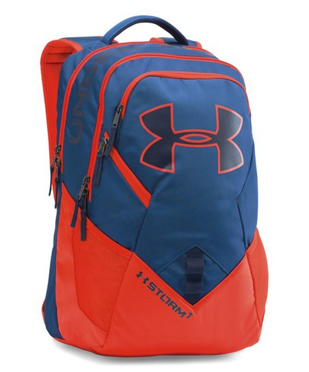 9bf0d6835478 Under Armour® Heron UA Storm Big Logo IV Backpack