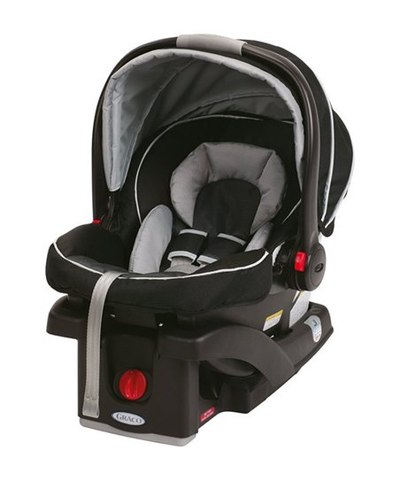 love this product SnugRide Click Connect 35 Car Seat   Base 4027e9d61