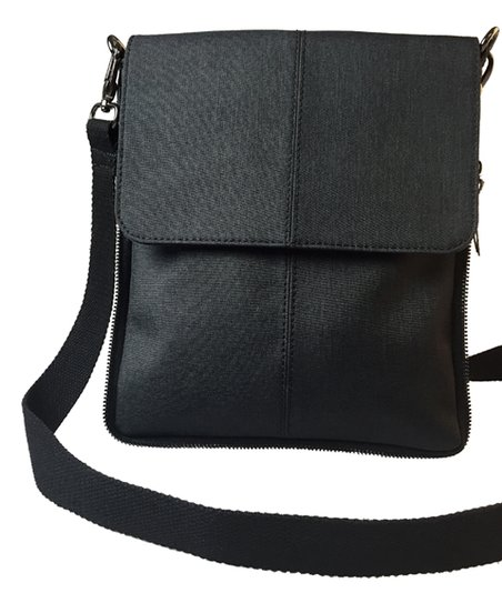 Expandable Black Collection Annette Ferber The Sac By wXn80OPk