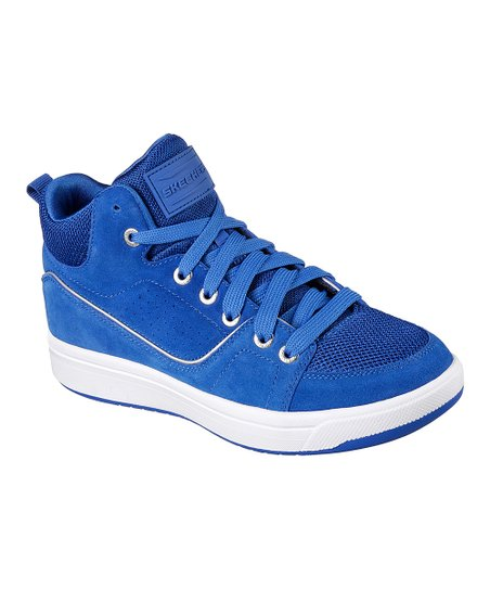 c1ffa6acf5e2 love this product Royal Downtown Suede Sweets Sneaker
