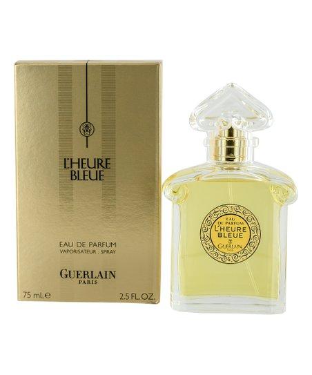 love this product L Heure Bleu 2.5-Oz. Eau de Parfum - Women 08142b4b55