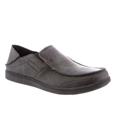 BEARPAW Sean Men Loafer