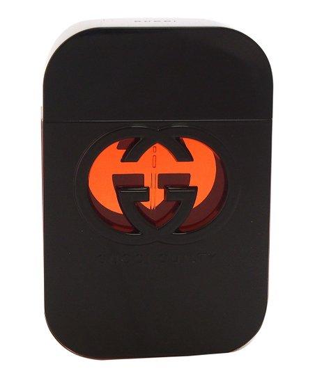 ccbfec9ec love this product Guilty Black 2.5-Oz. Eau de Toilette - Women