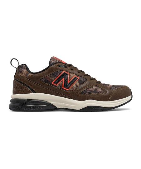 oficjalne zdjęcia przystępna cena buty do biegania new balance 512 mens cheap