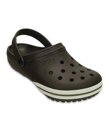 Crocs Kilby Clog