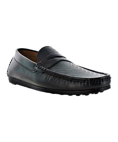 8f9f1b8438c love this product Black Ridge Penny Loafer - Men