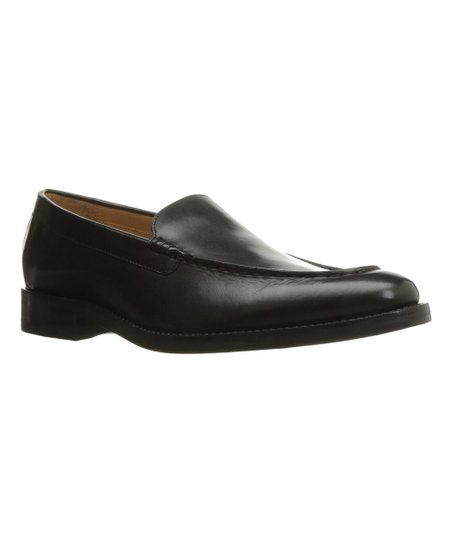 a8acacf6d4d Cole Haan Black Madison Grand Venetian Loafer
