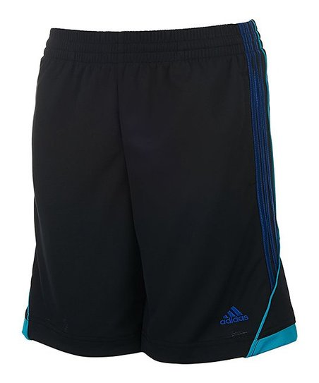 c1d4bff9358f adidas Cavier Dynamic Speed Shorts - Boys