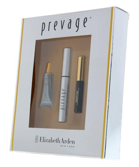 50544ae44bc Elizabeth Arden Prevage Clinical Lash & Brow Enhancing Serum Set ...