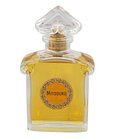 Guerlain Mitsouko 25 Oz Eau De Parfum Women Zulily