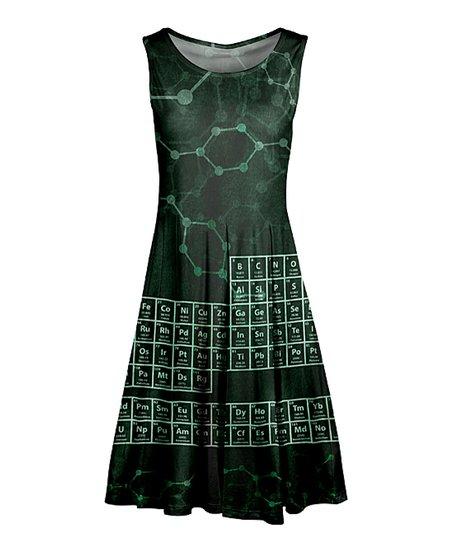 Green Dresses Women – Fashion dresses 5a41fd977