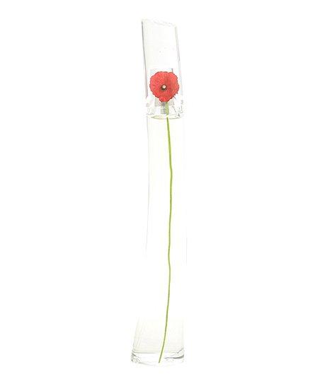 Kenzo Flower 33 Oz Eau De Parfum Women Zulily