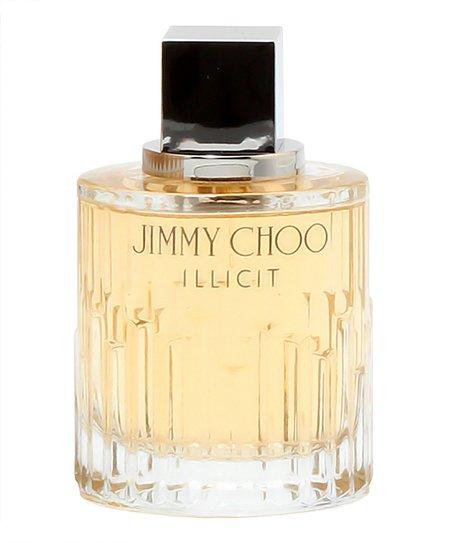 d9357958a5eb love this product Illicit 3.3-Oz. Eau de Parfum - Women