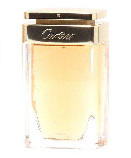 La Cartier Women OzEau Parfum 2 5 De Panthère nOk0Pw