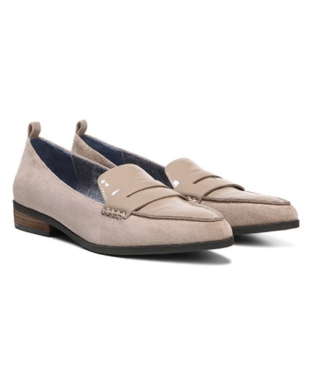4666f6f9113 love this product Putty Eclipse Loafer
