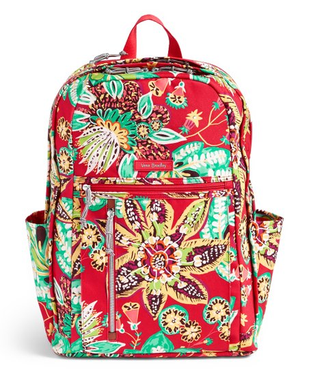b267ed1c13b4 love this product Rumba Lighten Up Grand Backpack