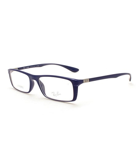 a31548e0f9 love this product Ray-Ban Rectangle Eyeglasses