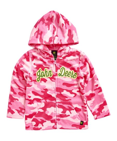 pipigo Womens Dress Sweatshirt Colorfil Loose Printed Pullover Hoodie Hooded Sweatshirt