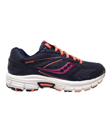 saucony cohesion 11 womens