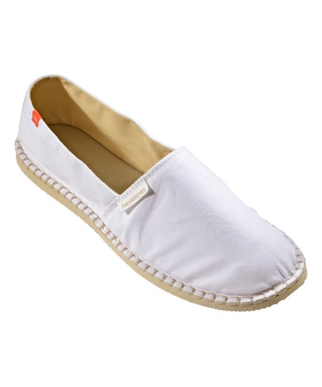 effd4604a247 love this product White Origine II Espadrille - Women
