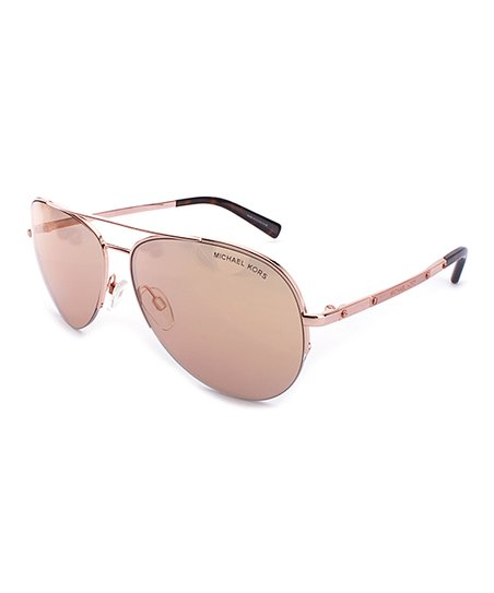 85bf726aeb4 love this product Rose Gold Gramercy Sunglasses