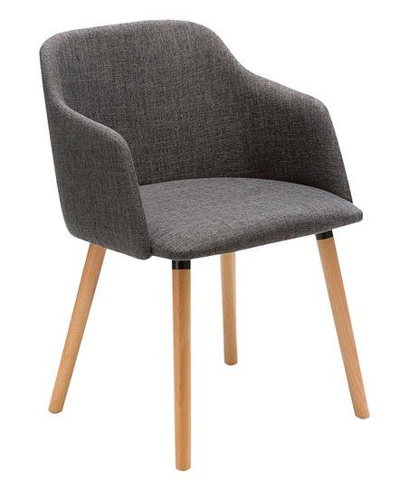 Porthos Home Arthur Dining Chair  53ce069969