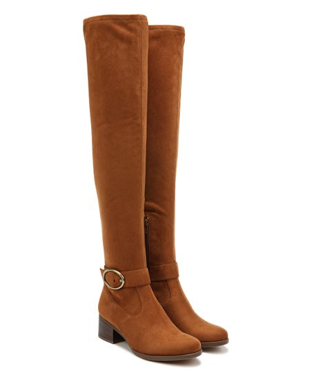 f3eb1a7852f love this product Brandy Dalyn Over-the-Knee Boot - Women