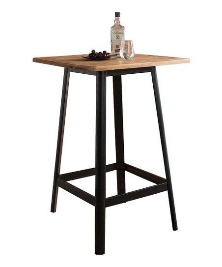 Acme Furniture Inc. Jacotte Bar Table  1024cf2081