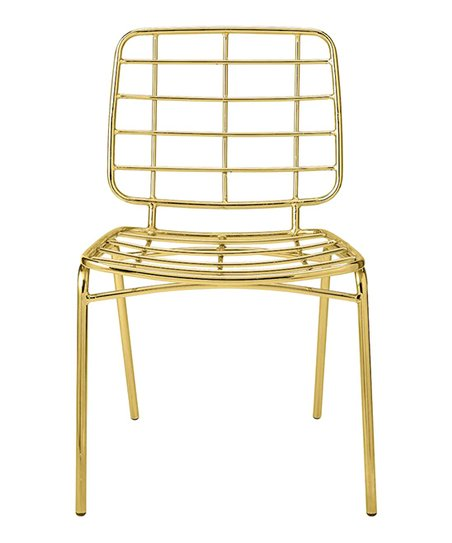 Swell Gold Metal Accent Chair Andrewgaddart Wooden Chair Designs For Living Room Andrewgaddartcom