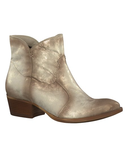 Antelope Womens 661 Boot