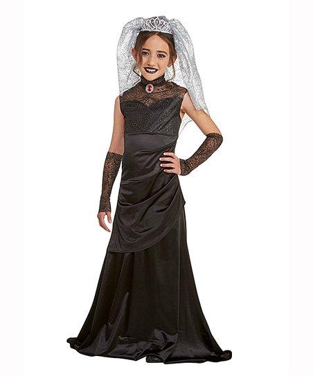 Palamon Hotel Transylvania Mavis Dress-Up Set - Kids  432aab89b8