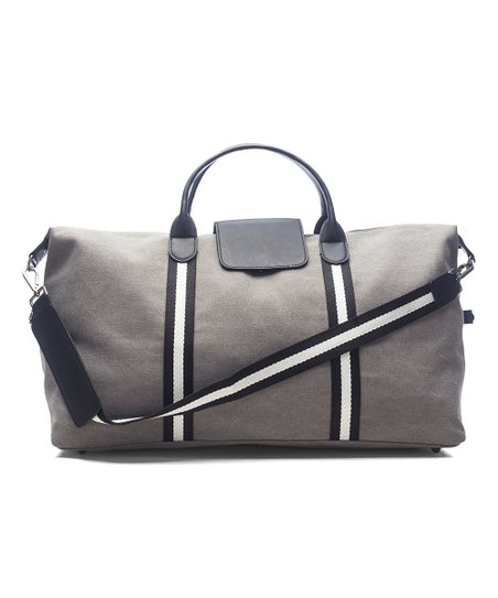 64aca624566c love this product Original Duffel Bag